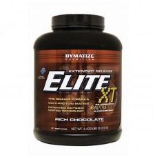 Dymatize Elite XT 2010gr