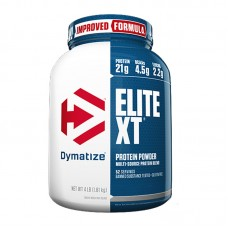 Dymatize Elite XT 1816gr