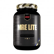 MRE LITE REDCON1 1.92LBS-870GR