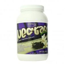 Syntrax Nectar Naturals 2.5lbs