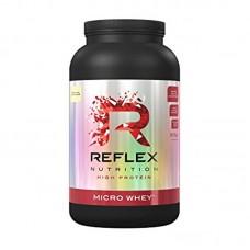 REFLEX MICRO WHEY 909GR