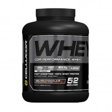 Cellucor Cor Performance Whey 4lbs