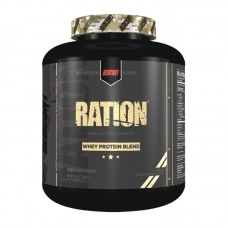 REDCON1 RATION WHEY 5LBS 65SERVS