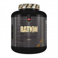 RATION WHEY REDCON1 2.27KG