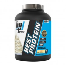 BPI SPORTS BEST PROTEIN 5.1LBS 2329GR