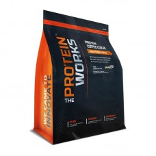 THE PROTEIN WORKS COFFEE COOLER 1KG