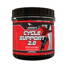 ANABOLIC INNOVATIONS CYCLE SUPPORT 240GR