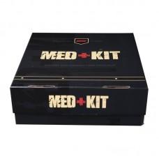 MED+KIT 60PACKS REDCON1