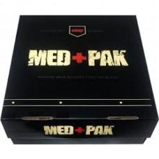 MED+PAK 60PACKS REDCON1