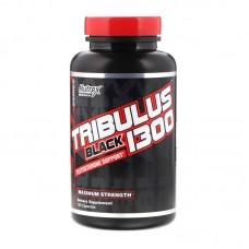 NUTREX TRIBULUS BLACK 1300 120CAPS 60SERVS