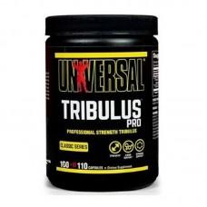UNIVERSAL TRIBULUS PRO 110 CAPS (100+10FREE)