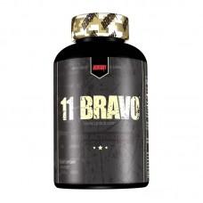 11-BRAVO REDCON1 60CAPS