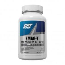 GAT ZMAG-T  90CAPS