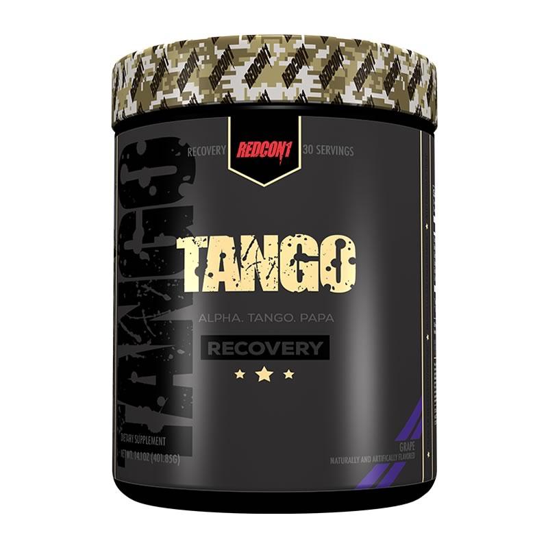 REDCON1 TANGO 30SERVS 402GR