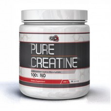 Pure Nutrition Creatine Micronized 500gr