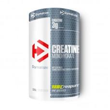 Dymatize Creatine Micronized 500gr