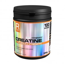 REFLEX CREAPURE CREATINE 500GR