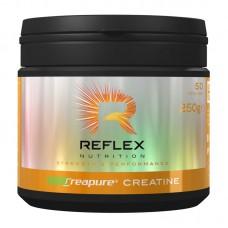 REFLEX CREAPURE CREATINE 250GR