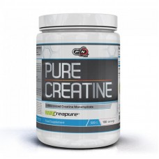 PURE NUTRITION CREAPURE CREATINE 500GR