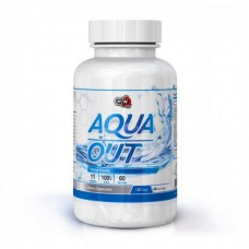 Pure Nutriton Aqua Out 120caps