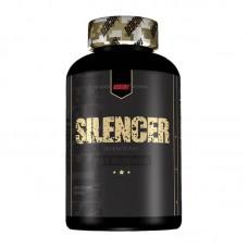 SILENCER 120CAPS 30SERVS REDCON1