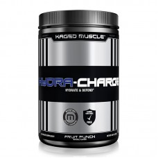 KUGED MUSCLE HYDRA-CHARGE 60SERVS