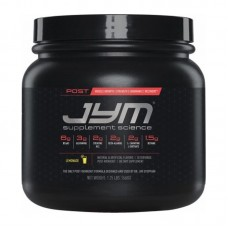 POST JYM ACTIVE MATRIX 30SERVS