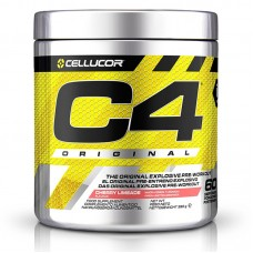 CELLUCOR C4 60SERVS ORIGINAL EU VERSION