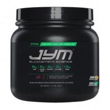PRE JYM 780GR 30SERVS