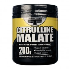 Primaforce Citrulline Malate 200gr