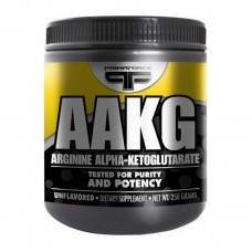 Primaforce AAKG 250gr
