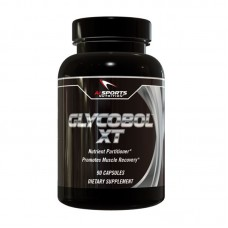 ANABOLIC INNOVATIONS GLYCOBOL XT 90CAPS