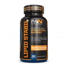 Lipid Stabil 90Caps Molecular Nutrition