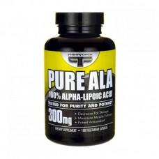 Primaforce Pure ALA 180caps
