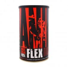 Animal Flex Universal 44packs