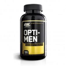 OPTIMEN 180TABS OPTIMUN NUTRITION