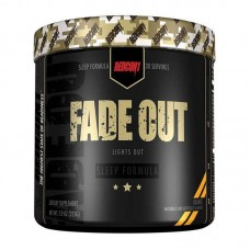 FADE OUT 30SERVS REDCON1